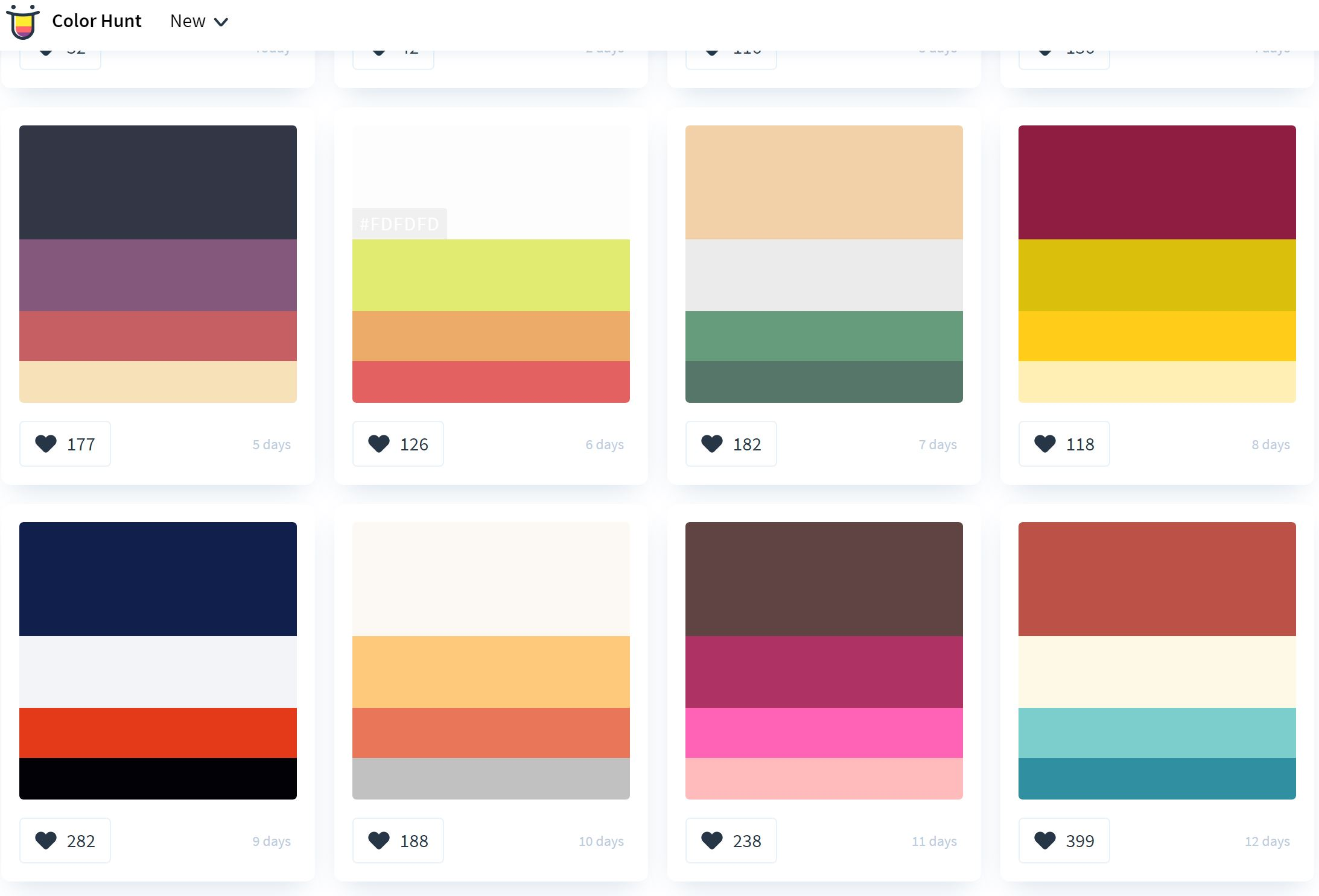 Visual Design 101: Free Design Resources & Tools for Events -