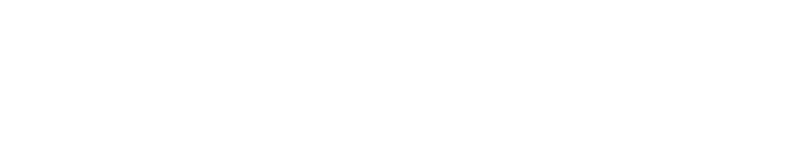 EventMB-logo-1